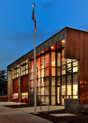 2012_Fire Station #30.JPG