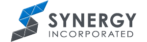 Synergy Inc. - Innovation in general contracting
